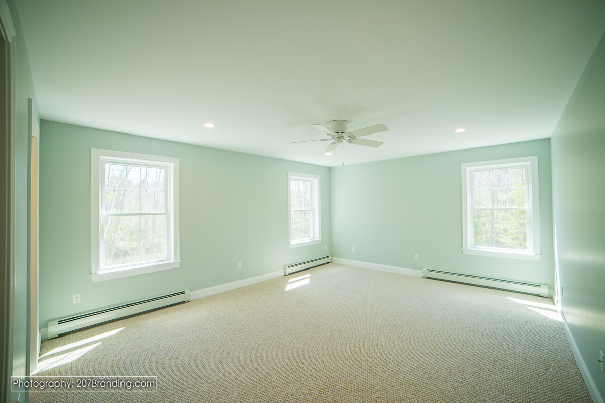 maine-real-estate-photography-scarborough-32.jpg