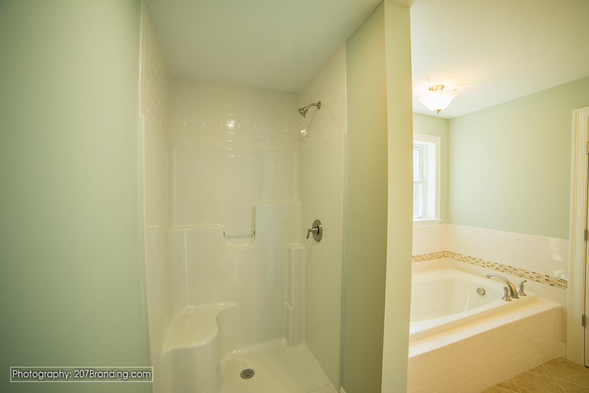 maine-real-estate-photography-scarborough-37.jpg