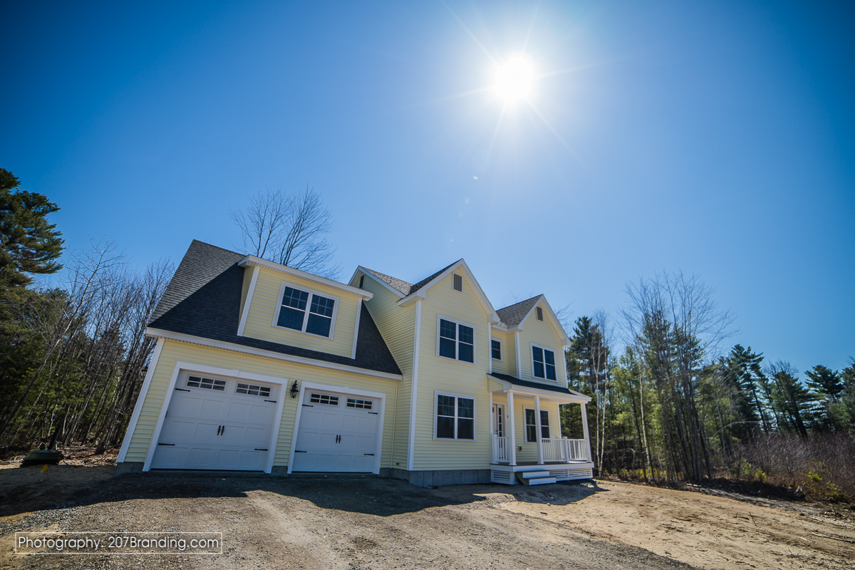 maine-real-estate-photography-scarborough-42.jpg