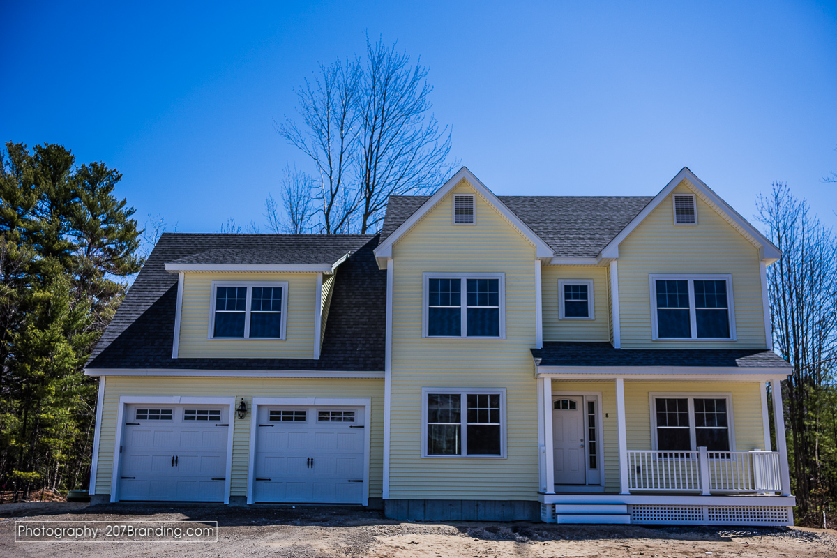 maine-real-estate-photography-scarborough-47.jpg