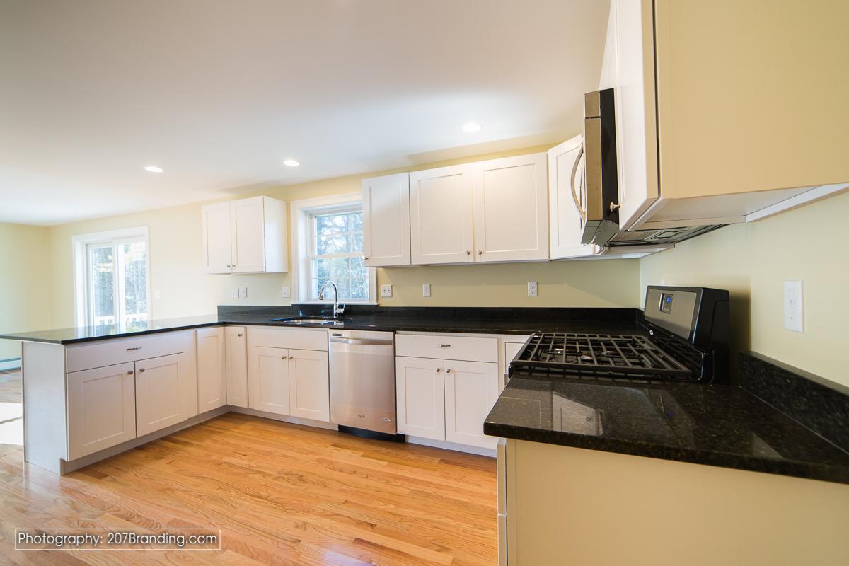 Portland-Maine-Real-Estate-Photos-006.jpg
