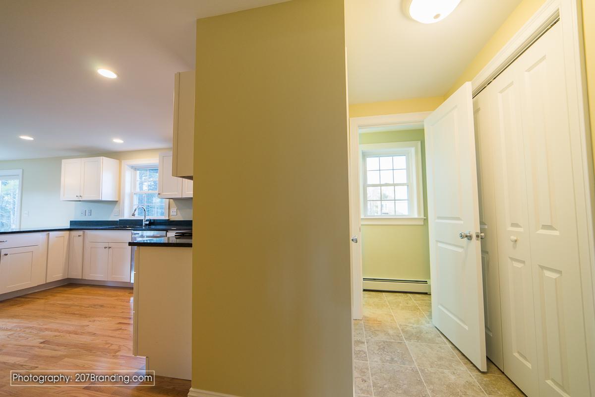 Portland-Maine-Real-Estate-Photos-031.jpg