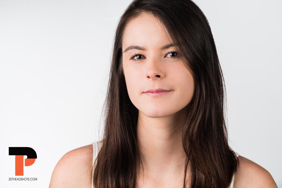 Nicole Roberge Headshots007.jpg