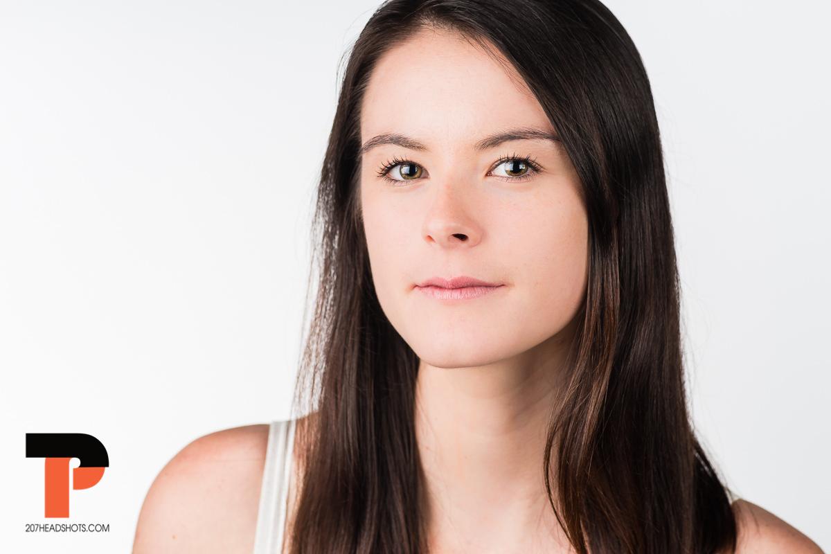 Nicole Roberge Headshots036.jpg