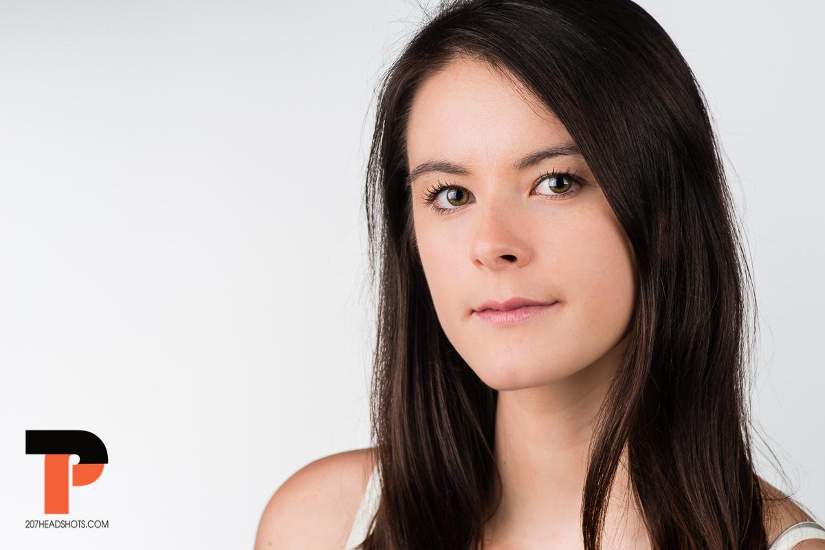 Nicole Roberge Headshots022.jpg