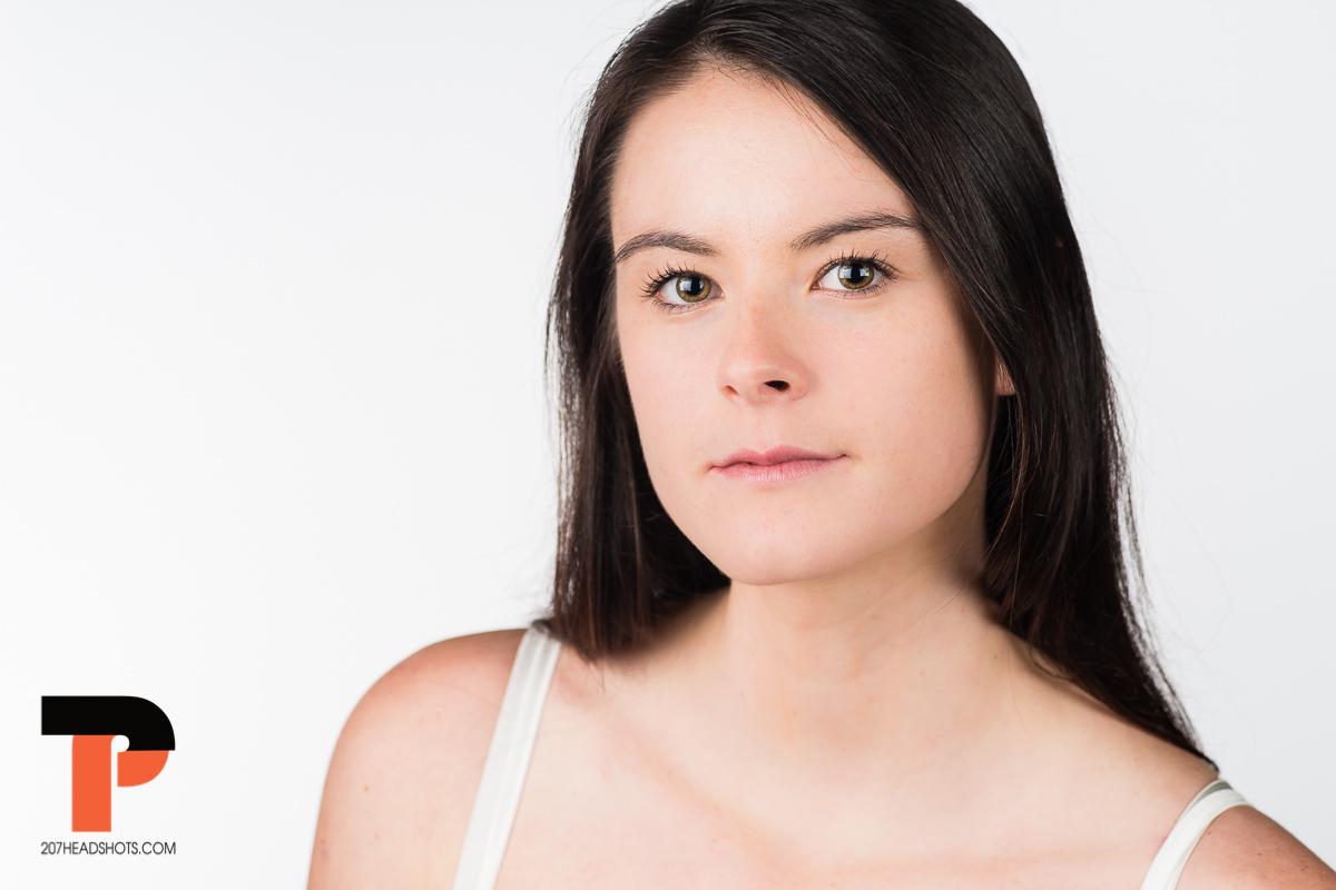Nicole Roberge Headshots041.jpg