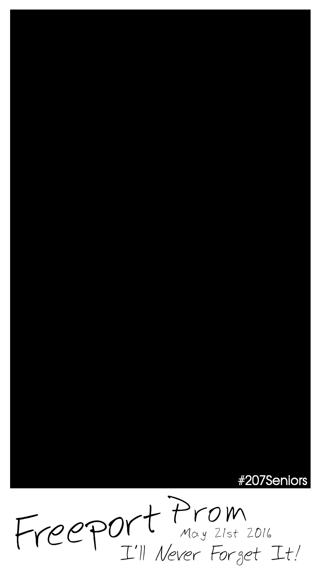 FreeportProm2016.png