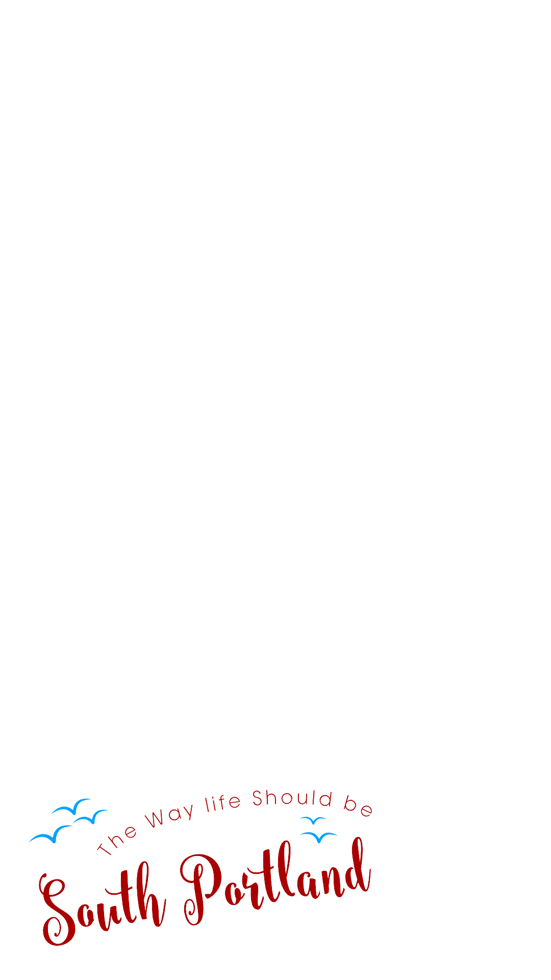 South Portland GeoFilter.png