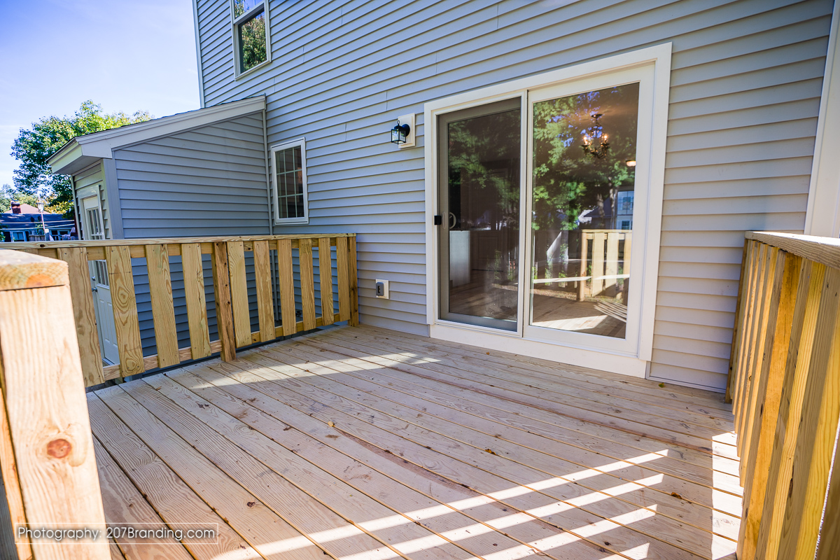 Westbrook-Maine-Real-Estate-Photography-09.jpg