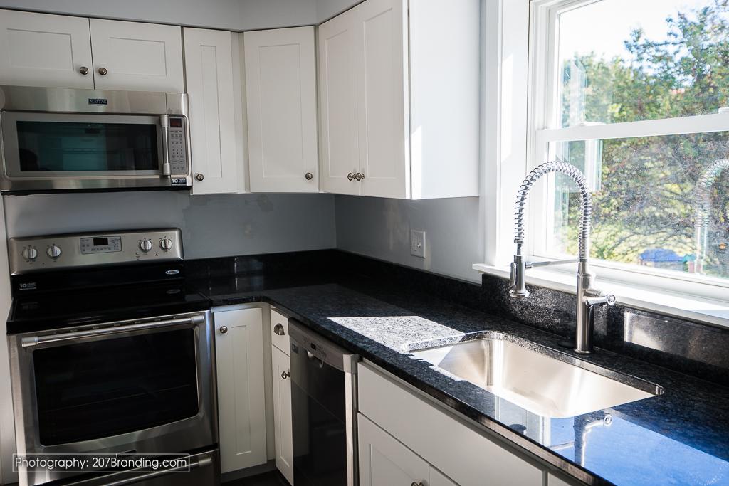 Real-Estate-Photography-South-Portland-10.jpg