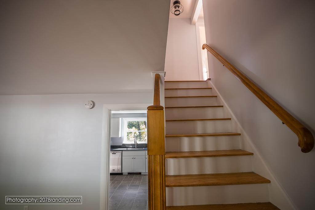Real-Estate-Photography-South-Portland-13.jpg