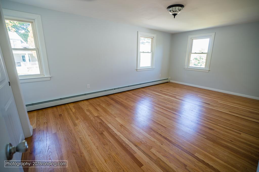 Real-Estate-Photography-South-Portland-14.jpg