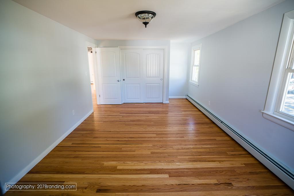 Real-Estate-Photography-South-Portland-15.jpg
