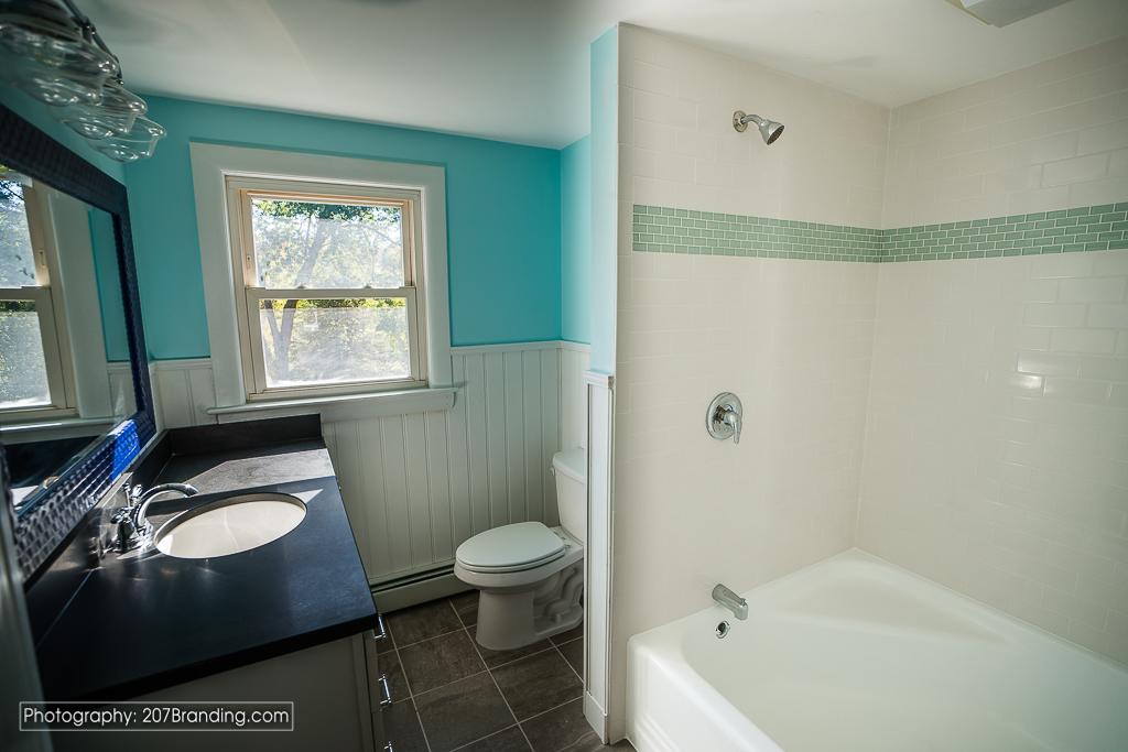 Real-Estate-Photography-South-Portland-16.jpg