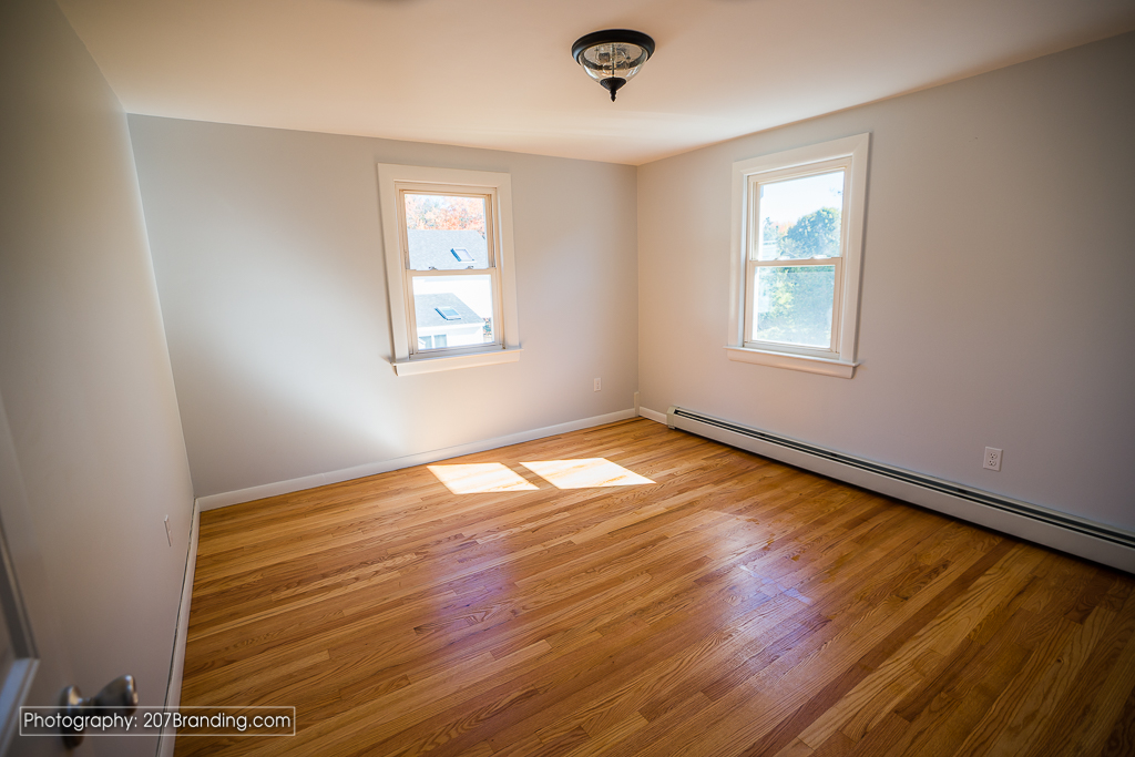 Real-Estate-Photography-South-Portland-17.jpg