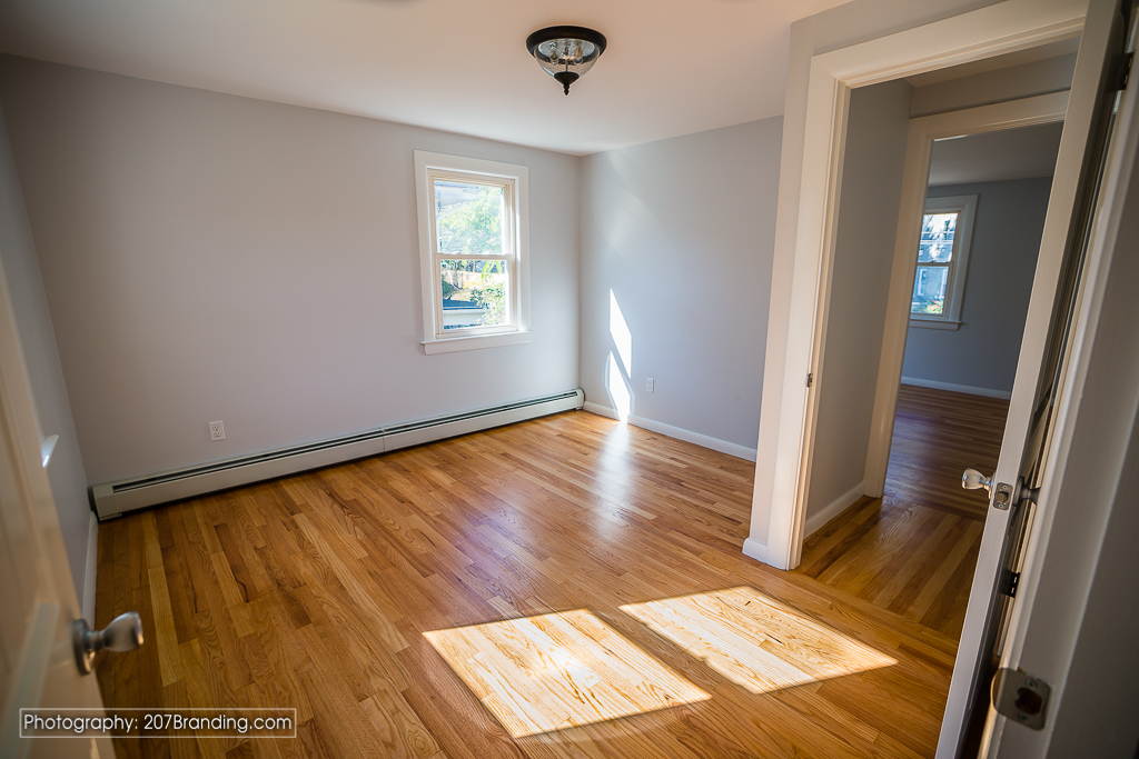 Real-Estate-Photography-South-Portland-18.jpg