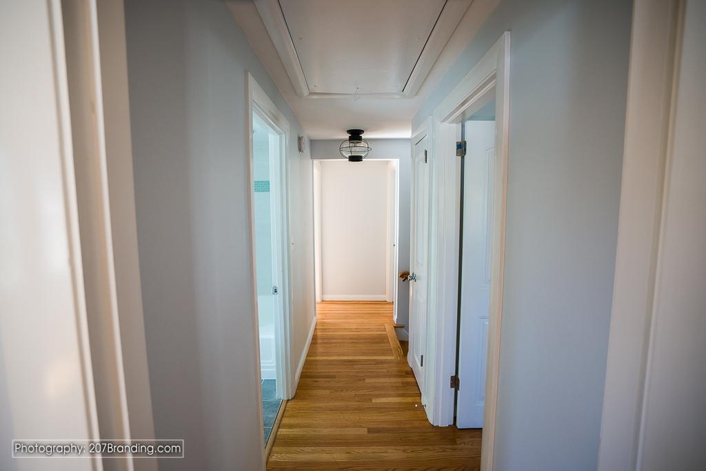 Real-Estate-Photography-South-Portland-20.jpg