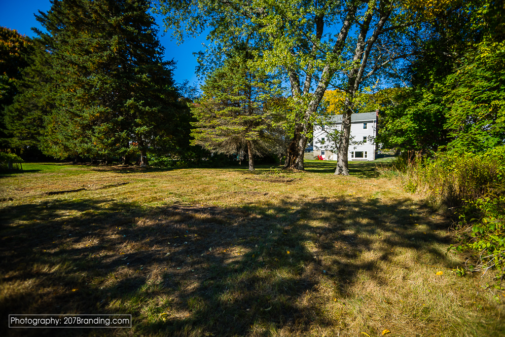 Real-Estate-Photography-South-Portland-33.jpg
