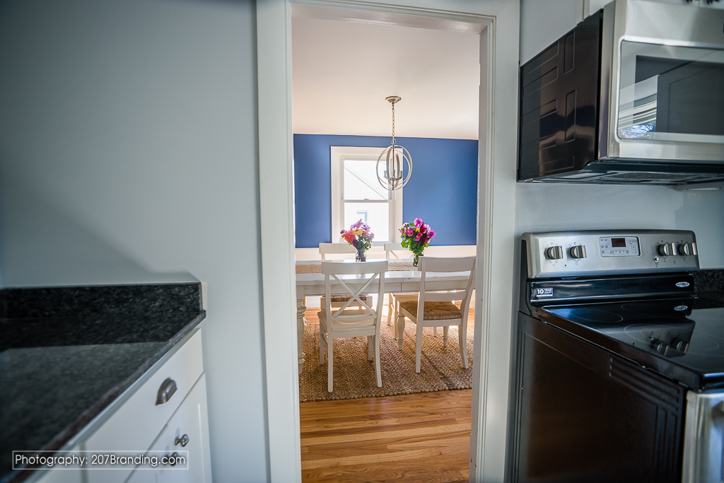 Real-Estate-Photography-South-Portland-35.jpg