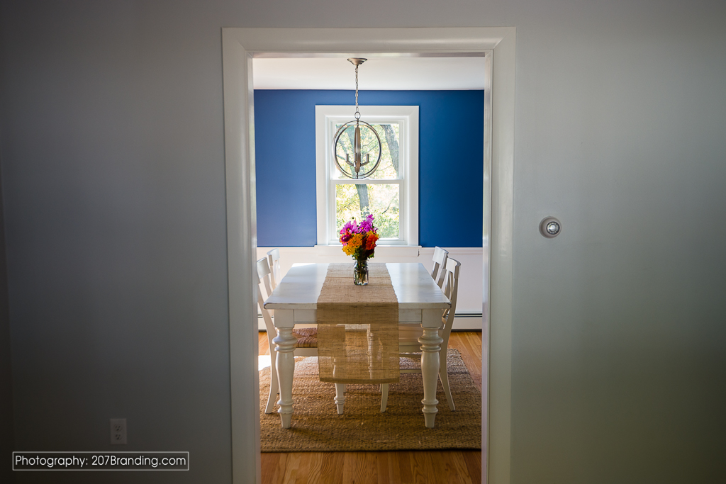 Real-Estate-Photography-South-Portland-37.jpg