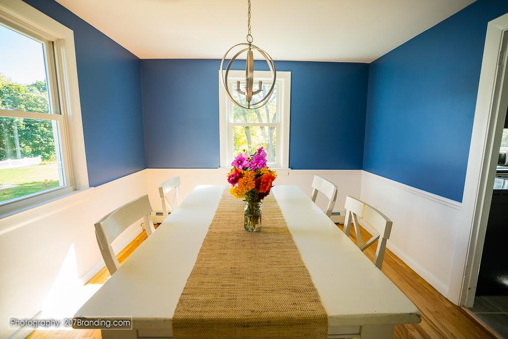 Real-Estate-Photography-South-Portland-39.jpg
