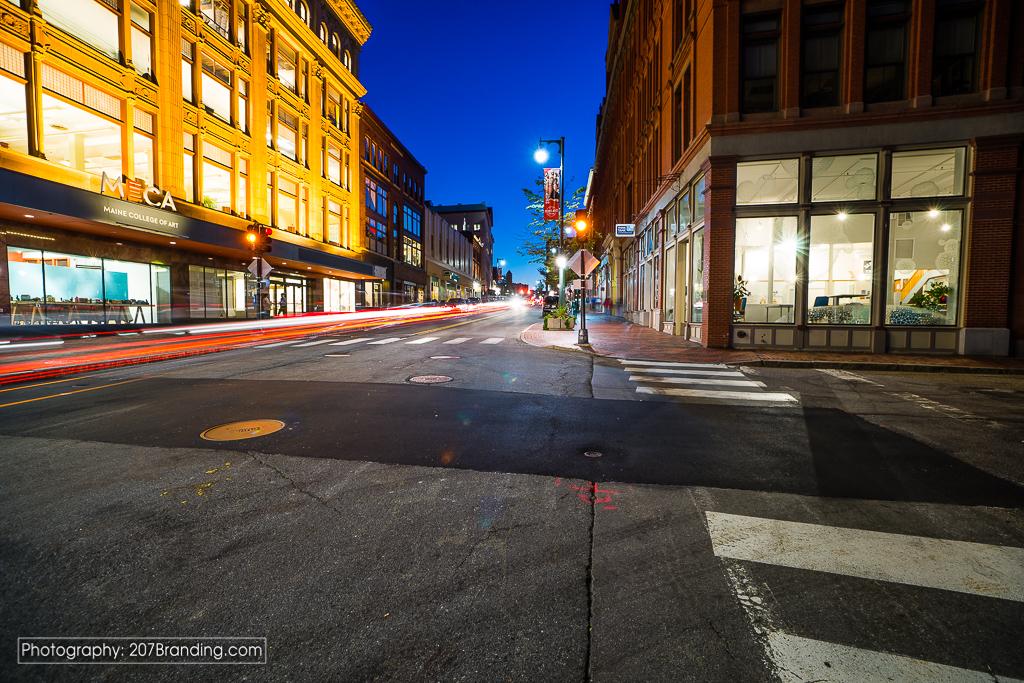 ThinkTank-Portland-Maine-Twilight-Photography-27.jpg