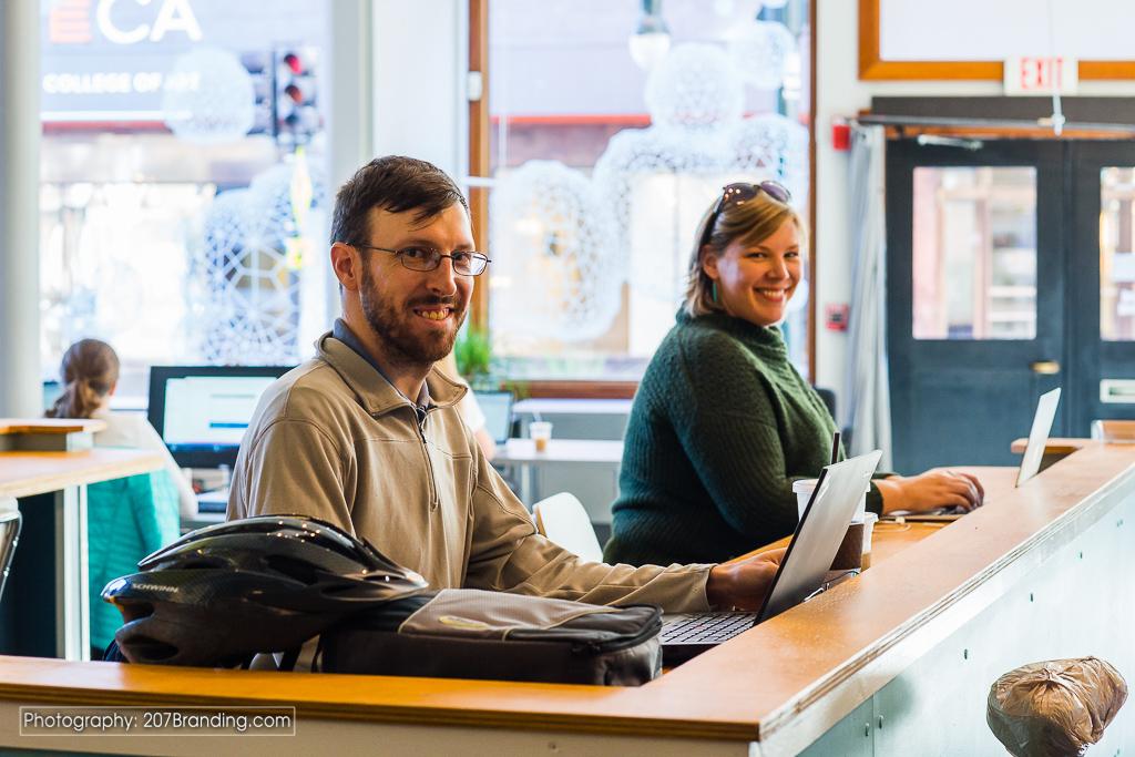 Think-Tank-Portland-Maine-Photographer-43.jpg