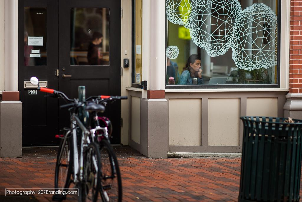 ThinkTank-Portland-Maine-Photographer-58.jpg