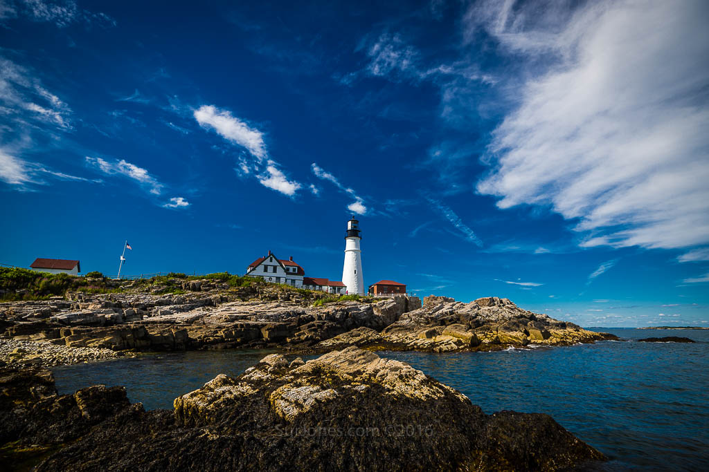 Portland-Maine-Photographer-Copyright