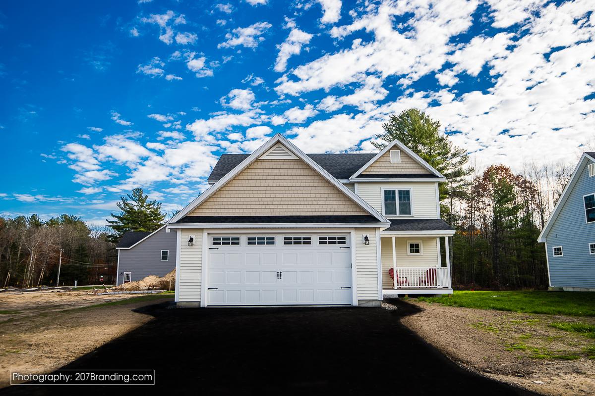Portland-Maine-Real-Estate-Photography-02.jpg