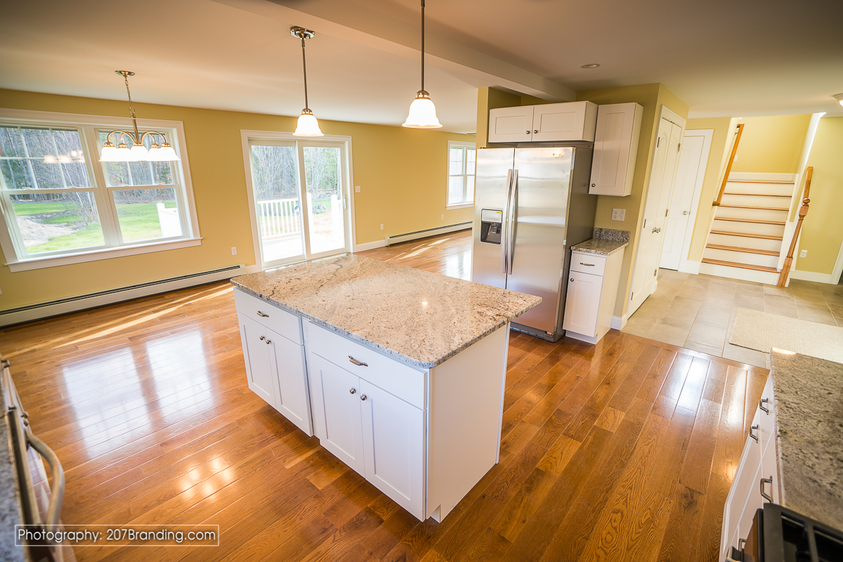 Portland-Maine-Real-Estate-Photography-13.jpg