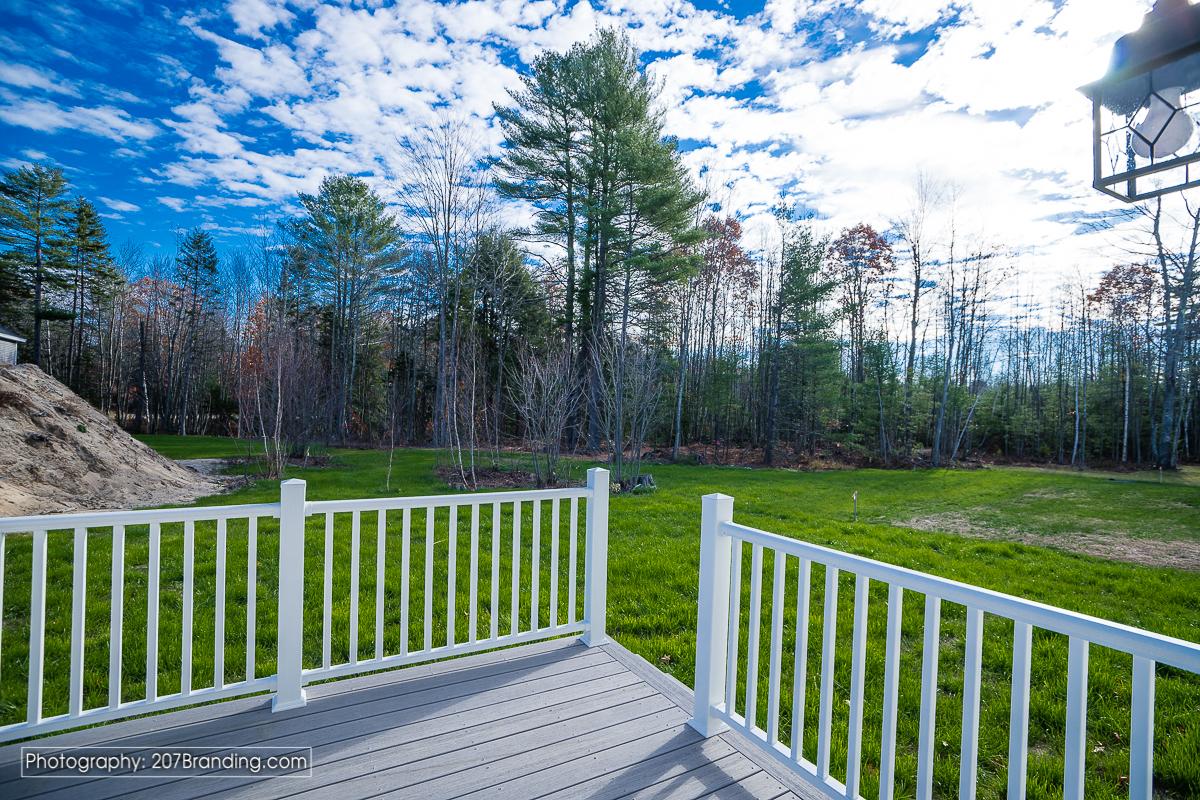 Portland-Maine-Real-Estate-Photography-14.jpg