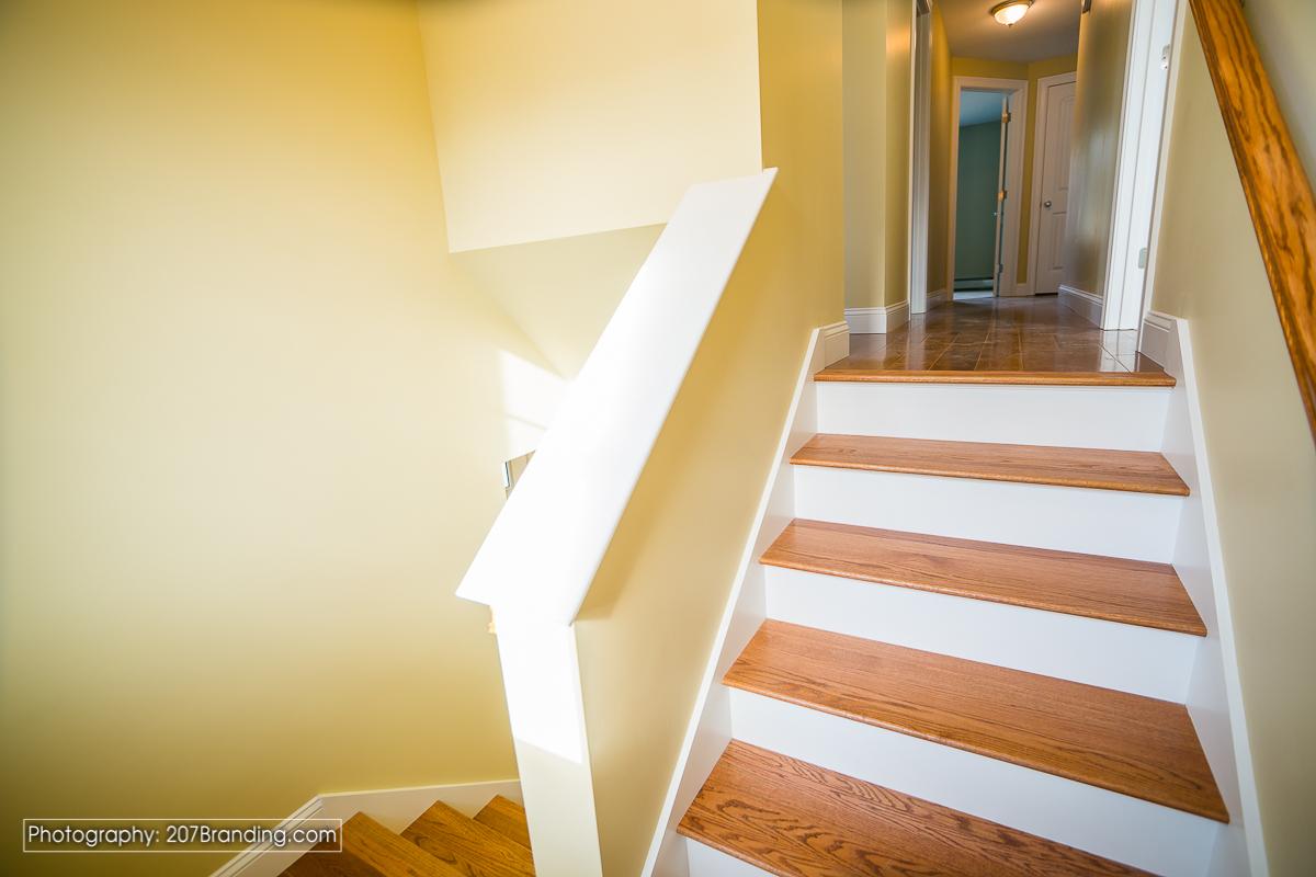 Portland-Maine-Real-Estate-Photography-18.jpg