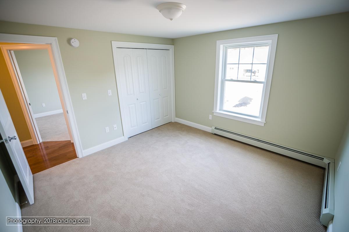 Portland-Maine-Real-Estate-Photography-24.jpg