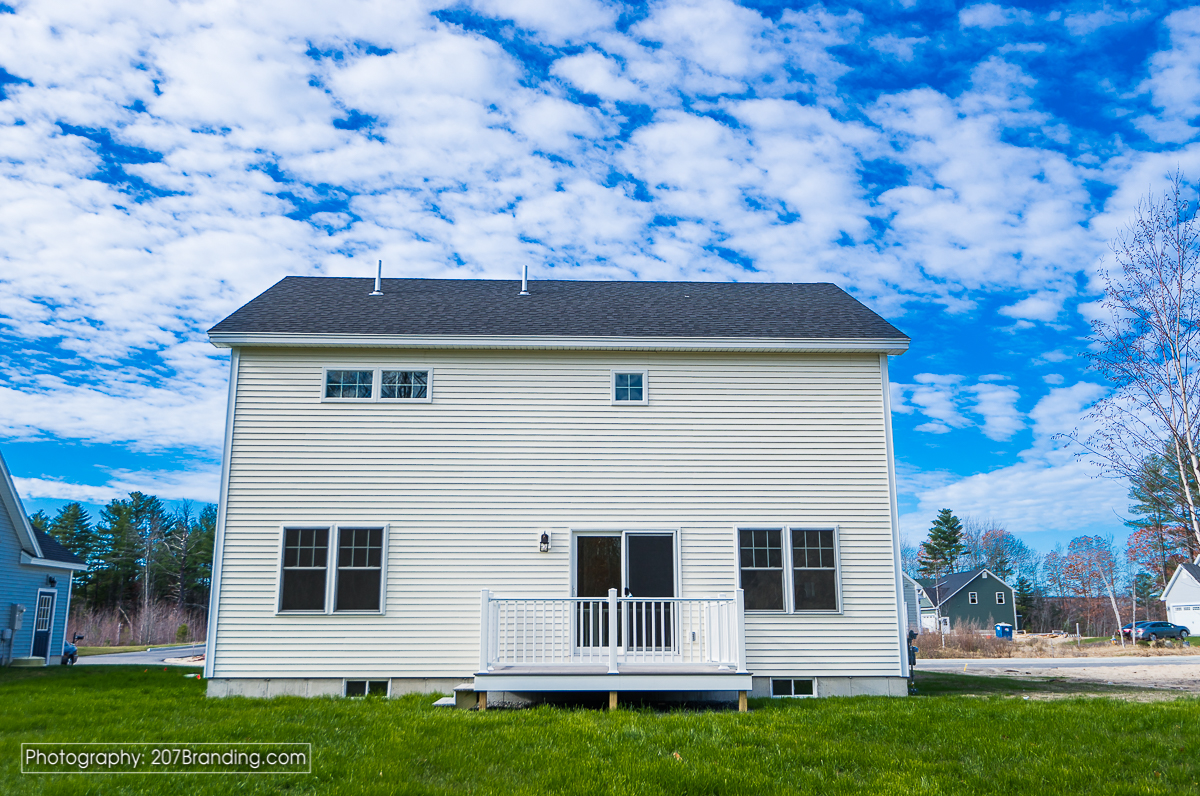 Portland-Maine-Real-Estate-Photography-31.jpg