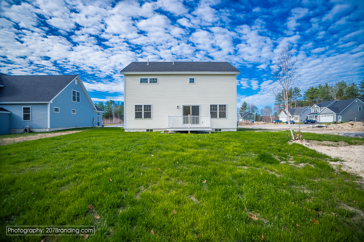 Portland-Maine-Real-Estate-Photography-32.jpg