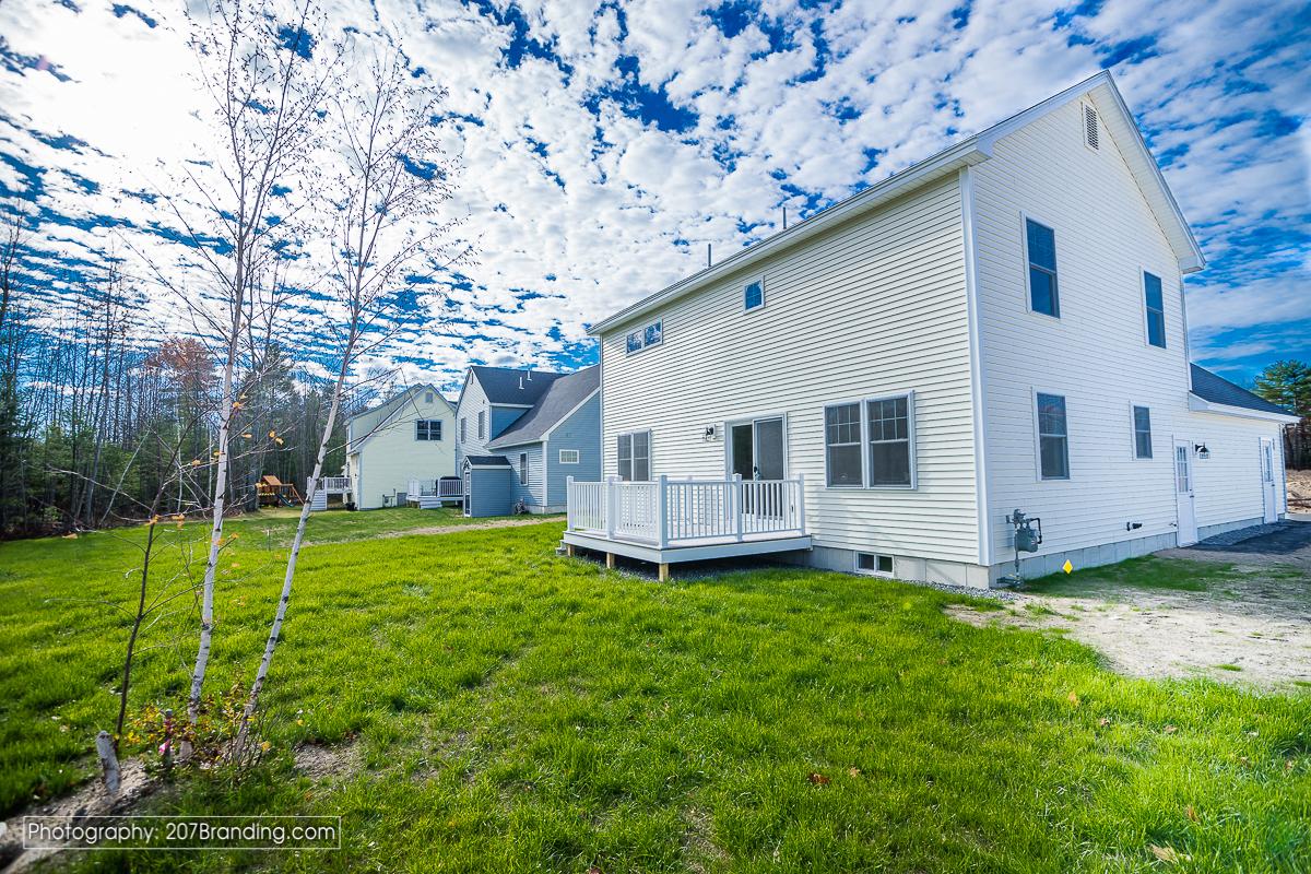 Portland-Maine-Real-Estate-Photography-33.jpg