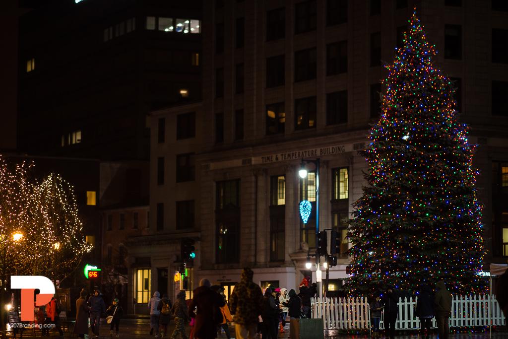christmas-tree-2016-portland-maine-32.jpg