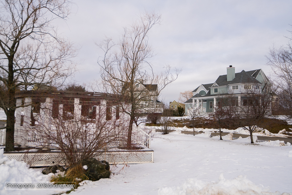 portland-maine-real-estate-photography-02.jpg