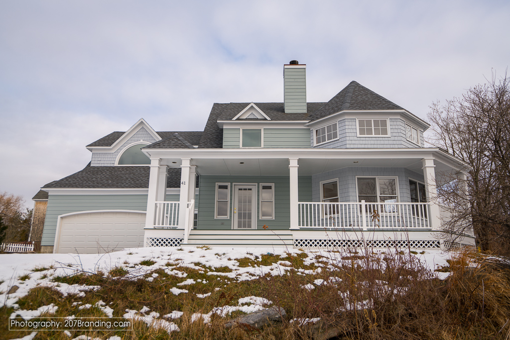 portland-maine-real-estate-photography-04.jpg