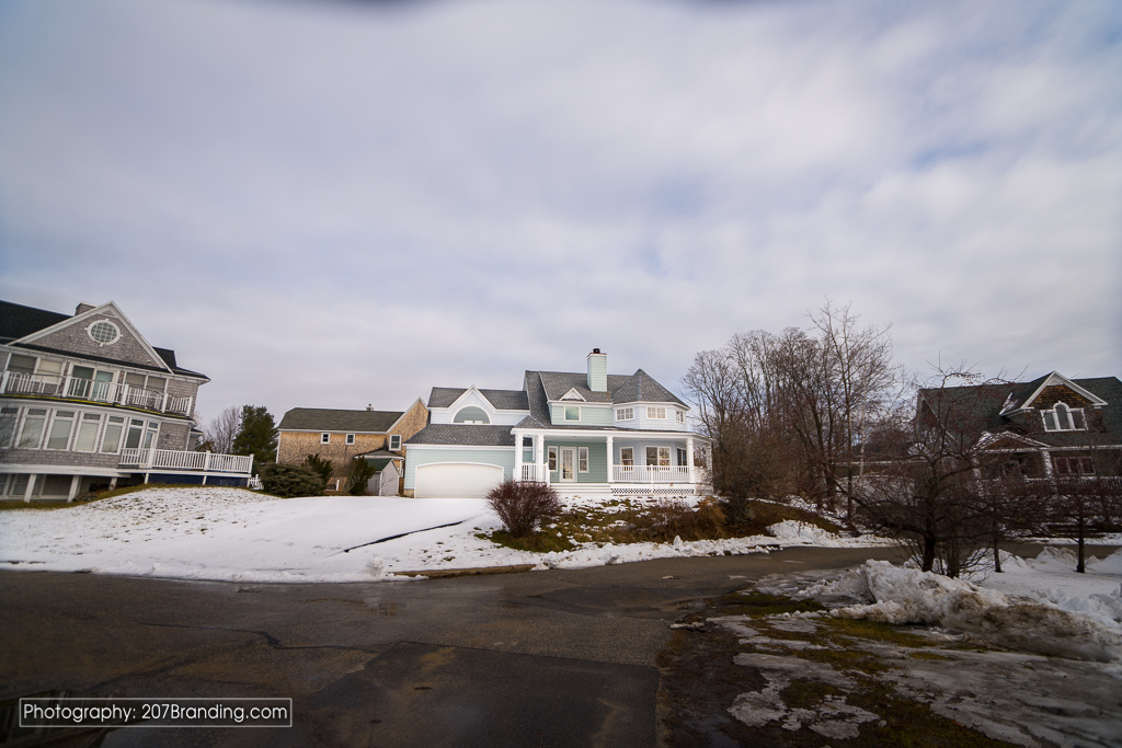 portland-maine-real-estate-photography-07.jpg