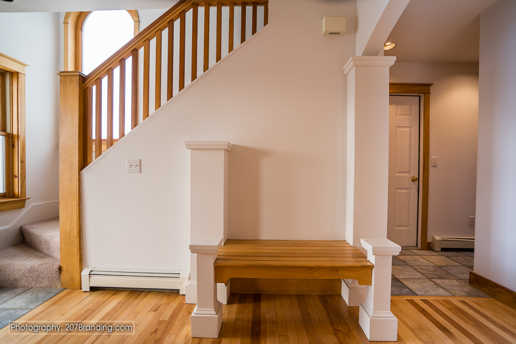 portland-maine-real-estate-photography-15.jpg