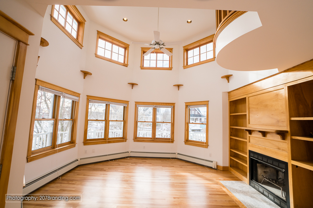 portland-maine-real-estate-photography-22.jpg