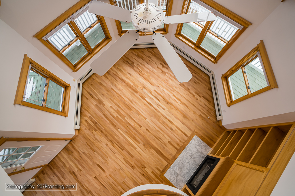 portland-maine-real-estate-photography-48.jpg