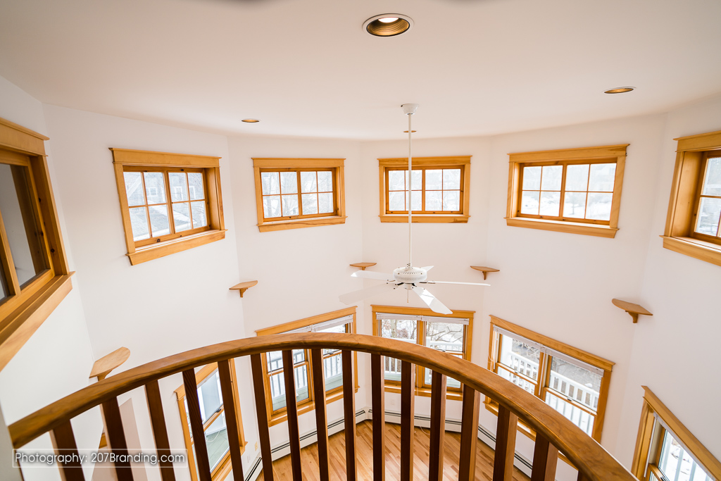 portland-maine-real-estate-photography-50.jpg