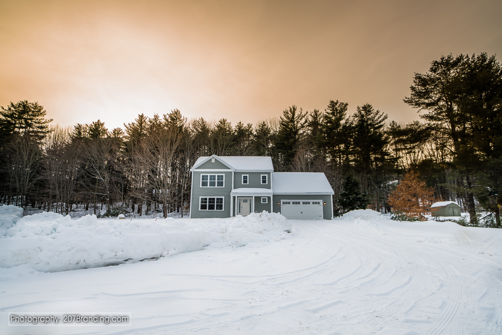 yarmouth-real-estate-photography-01.jpg