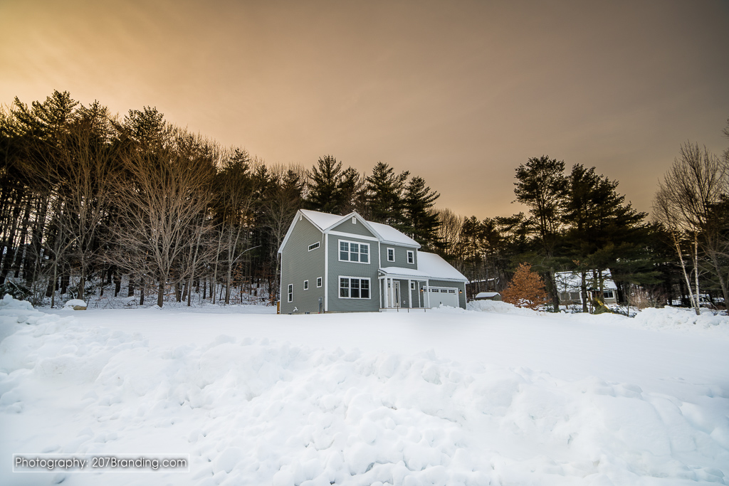 yarmouth-real-estate-photography-03.jpg