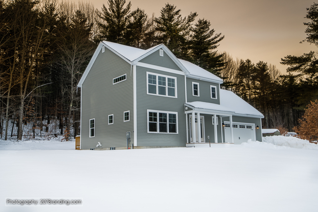 yarmouth-real-estate-photography-04.jpg