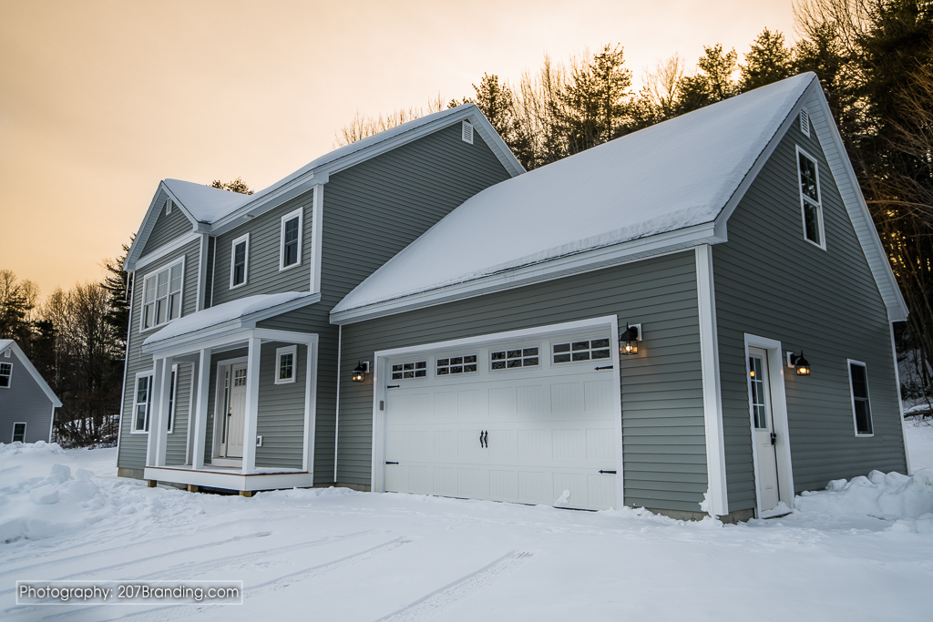 yarmouth-real-estate-photography-05.jpg
