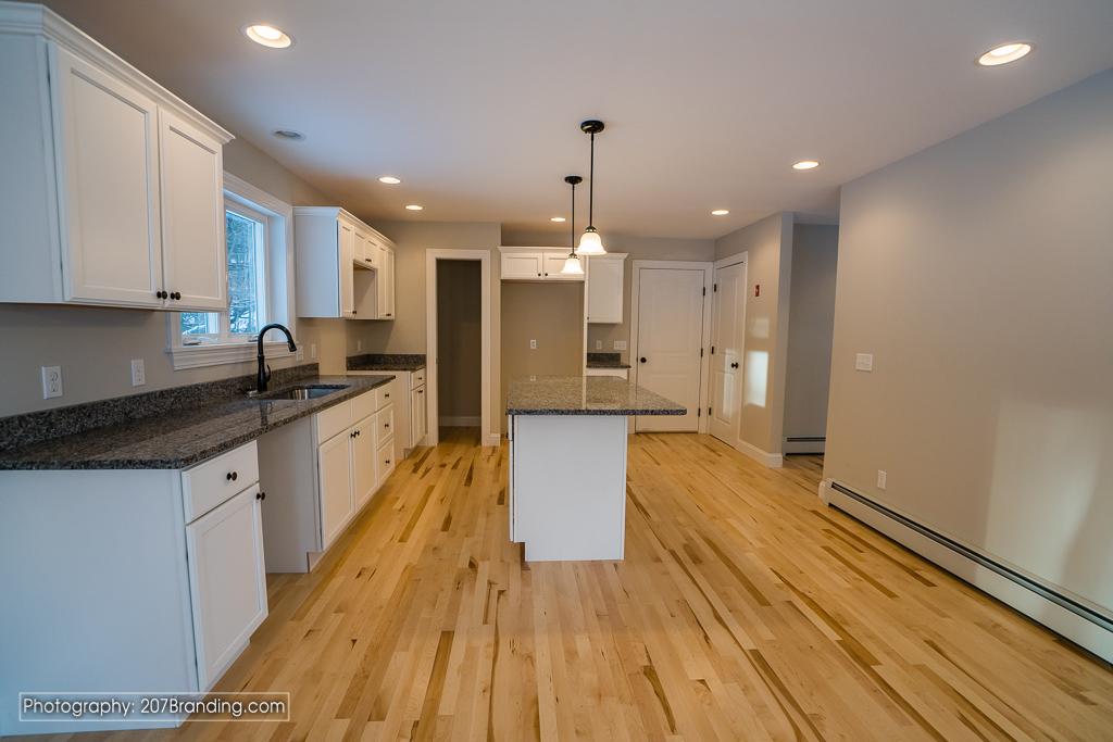 yarmouth-real-estate-photography-07.jpg